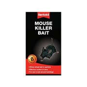 Rentokil Mouse Killer