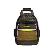 Roughneck Clothing Heavy-Duty Backpack