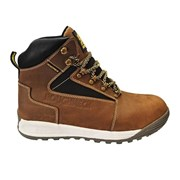 Roughneck Clothing Sabre Work Boot