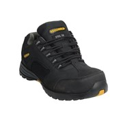 Roughneck Clothing Stealth Trainers