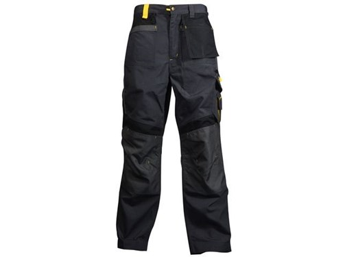 Roughneck Clothing Holster Work Trouser