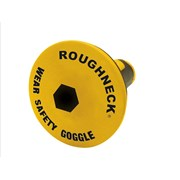 Roughneck Safety Grips