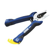 Rapid FP20 Fence Pliers for use with VR16 + VR22 Fence Hog Rings