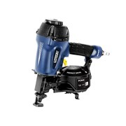 Rapid PRO PCN45 Pneumatic Roofing Coil Nailer