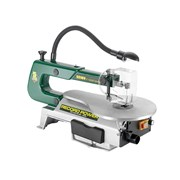 Record Power SS16V Scroll Saw 400mm 75 Watt 240 Volt