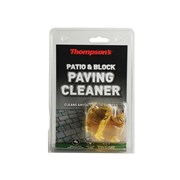 Ronseal Patio & Block Pave Cleaner Sachets 2 x 20ml