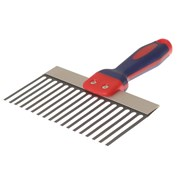 R.S.T. Soft Touch Scarifiers