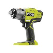 Ryobi R18IW3-0 ONE+ 18V 3 Speed Impact Wrench 18 Volt Bare Unit