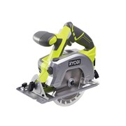 Ryobi RWSL-1801M ONE+ 18V 150mm Circular Saw 18 Volt Bare Unit