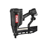 Senco GT40FS Cordless Fencing Stapler 2 x 1.6Ah NIMH Batteries