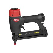 Senco S150LS Pneumatic Semi Pro Narrow Crown Stapler