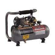 Senco PC1010 Compressor 0.5 HP