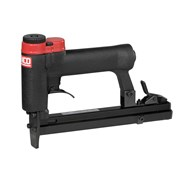 Senco SFW05-C Pneumatic Semi Pro Fine Wire Stapler