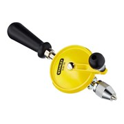 Stanley Tools 105 Hand Drill