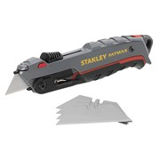 Stanley Tools FatMax Safety Knife