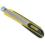 Stanley Tools FatMax Snap-Off Knife 9mm