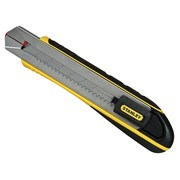 Stanley Tools FatMax Snap-Off Knife 25mm