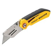 Stanley Tools FatMax Fixed Blade Folding Knife