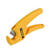 Stanley Tools Plastic Pipe Cutter 28mm
