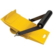Stanley Tools Drywall Foot Lifter