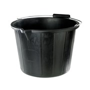 Stanley Tools 14 Litre 3 Gallon Painters Bucket
