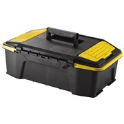 Stanley Tools Click & Connect Deep Tool Box