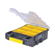 Stanley Tools FatMax Small Organiser