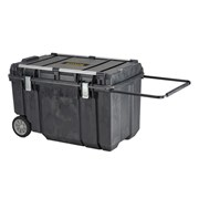 Stanley Tools FatMax Tool Chest 240 Litre