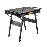 Stanley Tools Fatmax Express Folding Workbench