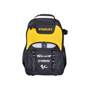 Stanley Tools Tech3 Backpack