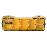 Stanley Tools Fatmax 1/3 Shallow Professional Organiser