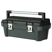 Stanley Tools Professional Toolbox 66cm (26in)