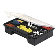 Stanley Tools 11 Compartment Organiser