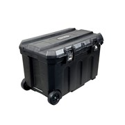 Stanley Tools Tool Chest with Metal Latches 227 Litre