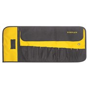 Stanley Tools Tool Roll 12-Pocket