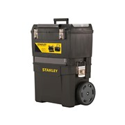 Stanley Tools Mobile Work Center