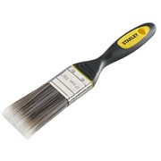 Stanley Tools DynaGrip Synthetic Paint Brushes