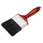 Stanley Tools Decor Paint Brushes