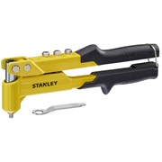 Stanley Tools MR100 Fixed Head Riveter