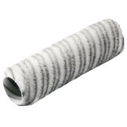Stanley Tools Short Pile Silver Stripe Sleeve 230mm (9in)