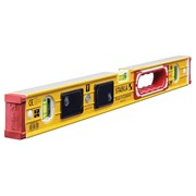 Stabila 196-2-LED Illuminated Spirit Levels