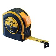 Stabila BM40 Pocket Tape 10m/32ft