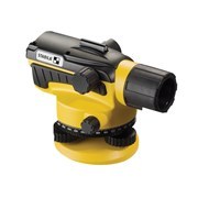Stabila OLS 26 Optical Level
