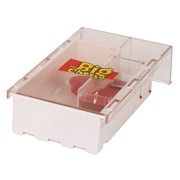 STV Pest-Free Living Live Catch Multi Mouse Trap Small