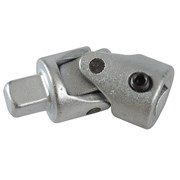 Teng Universal Joint 1/4in Drive