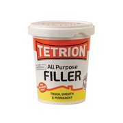 All Purpose Ready Mix Fillers