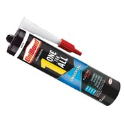 Unibond One For All Adhesive & Sealant Universal