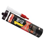 Unibond One For All High Grab Adhesive