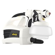 Wagner Spraytech W500 Wall Sprayer 370 Watt 240 Volt
