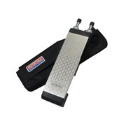 Faithfull Diamond Sharpening Stone Kit